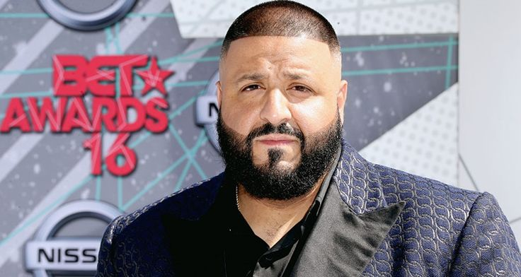 DJ Khaled Net Worth: How Much Does the Celebrated Record Producer Earn Annually?
