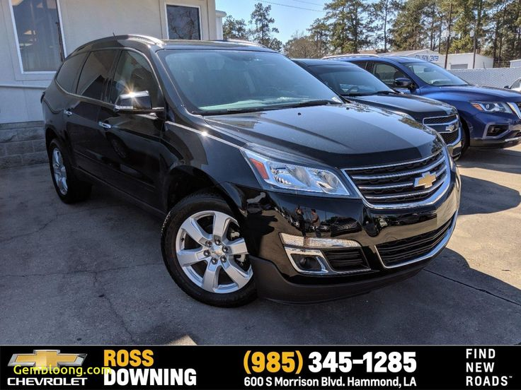 Cars for Sale Near Me Under 1500 Awesome Used Vehicles for