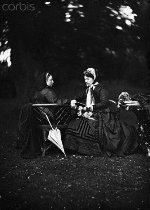 Kaiserin Augusta Viktoria of Prussia | kaiserin augusta | Tumblr