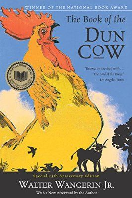 16 best world history images on pinterest history of the world the book of the dun cow by walter jr wangerin w can be found at the southeast campus national book award winner for science fiction paperback fandeluxe Choice Image