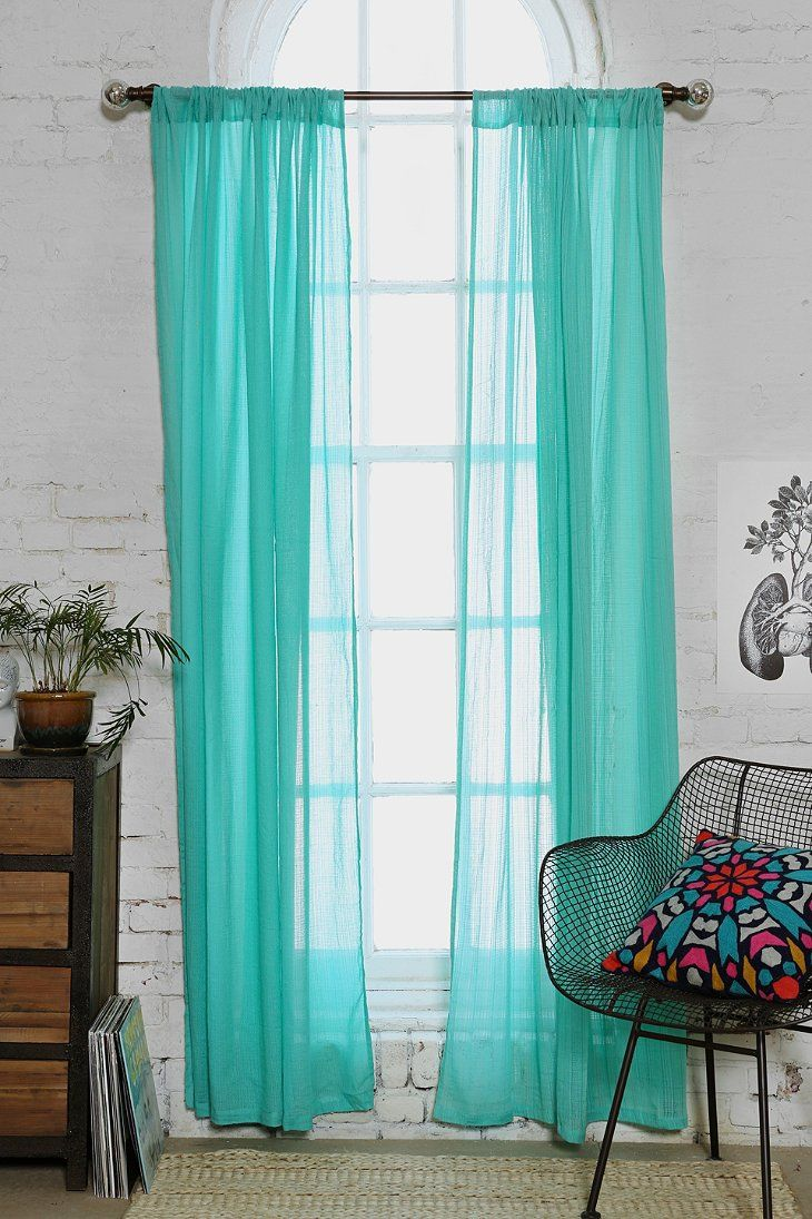 Couldn t find a picture of the curtains anywhere online this is - Couldn T Find A Picture Of The Curtains Anywhere Online This Is 127 Best Home Download