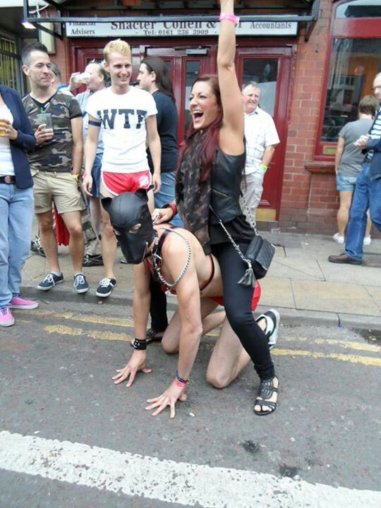 manchester gay pride jpg 1500x1000