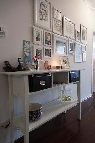 Telephone Console Table 15 best console tables images on pinterest | console tables