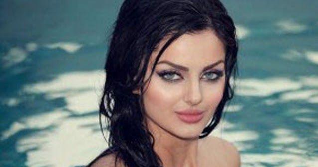 صور ماهلاغا جابري ملكة جمال العالم واجمل امراة في العالم صور قمة في الجمال والروعة فيمكنكم مشاركة تلك الصور عبر مواقع ال Iranian Beauty Beauty Girl Beauty Eyes