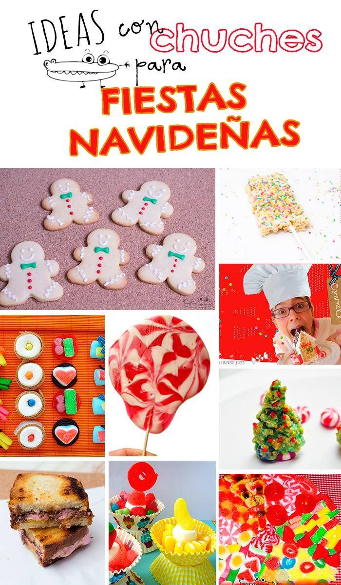 103 Best Navidad Images On Pinterest How To Make Hilarious And  ~ Crismas De Navidad Hechos Por  Ninos