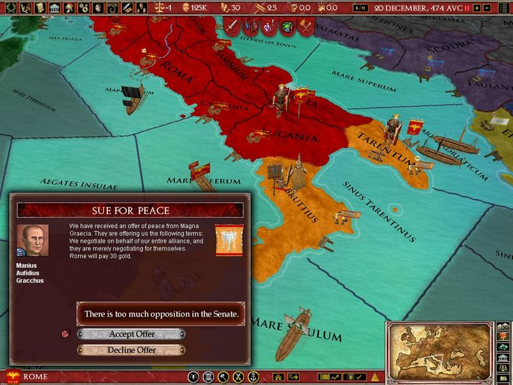 Ideas About Europa Universalis Rome On Pinterest Coquin - Eu rome map