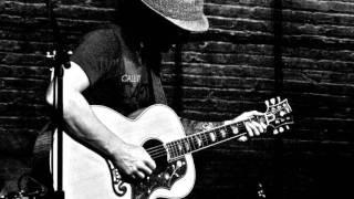 Keaton Simons - Beautiful Pain, via YouTube.  http://www.youtube.com/watch?v=6fXmY45h1sE#