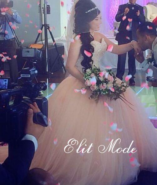 Van harte gefeliciteerd! Jullie zagen er beiden prachtig uit. To many cheerfull and happy moments together.                             Bruidsmode -#Abiye #Hollanda - Nisanlik Gelinlik  WWW.ELITMODE.NL  #abiye #hollanda #abiyehollanda #nisanlik #nisanlik #gala #galajurken #verlovingsjurken #engagement #dress #wedding #kinalik #bruidsmode #gelinlik #nikah #promdresses #eveningdress #mermaid #prom #gowns #gown #pageant #gecekiyafeti #avondjurk #CocktailDresses