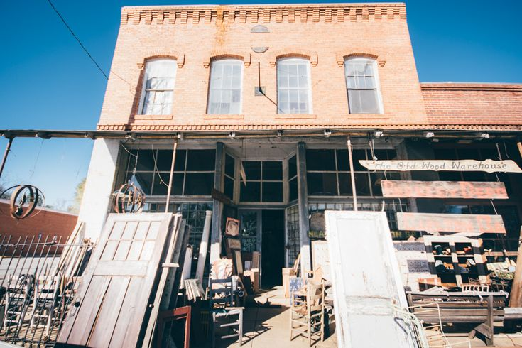 10 best our regional guide images on pinterest regional for Car craft athens ga