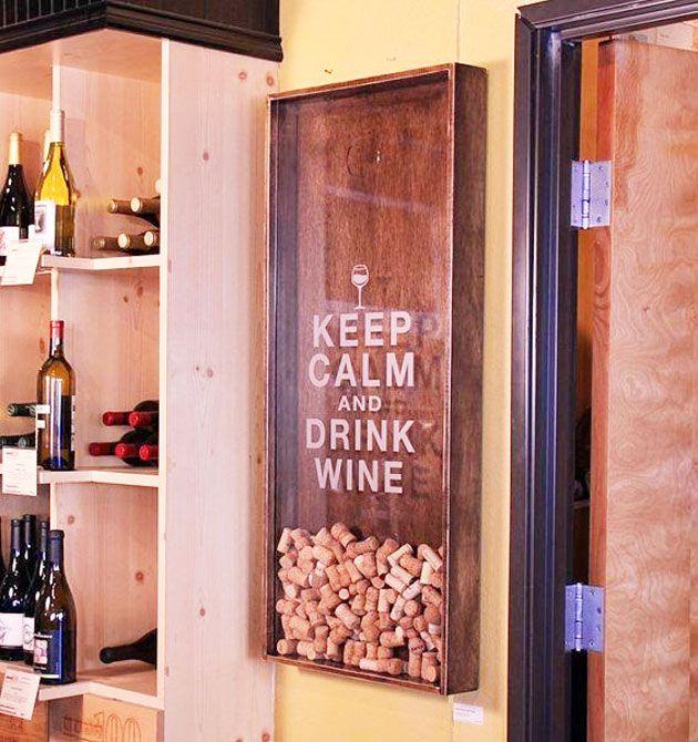 12-ideias-de-como-usar-rolhas-de-vinho-na-decoracao