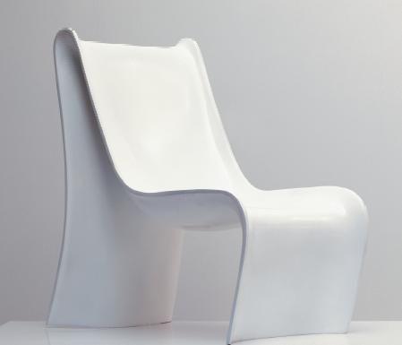 Best 25 Relax Chair Ideas On Pinterest Design