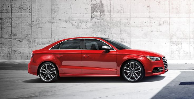 Audi S3 Executive Luxury Sedans For Sale   For your viewing pleasure, an in-depth review of an Audi S3 compact executive luxury sports car:   Ge... http://www.ruelspot.com/audi/audi-s3-executive-luxury-sedans-for-sale/  #AudiS3ExecutiveLuxurySedans #AudiS3ForSale #AudiS3SportsCarInformation #BestWebsiteDealsOnAudiCars #GetGreatPricesOnAudiS3CompactExecutiveCars #YourOnlineSourceForAudi