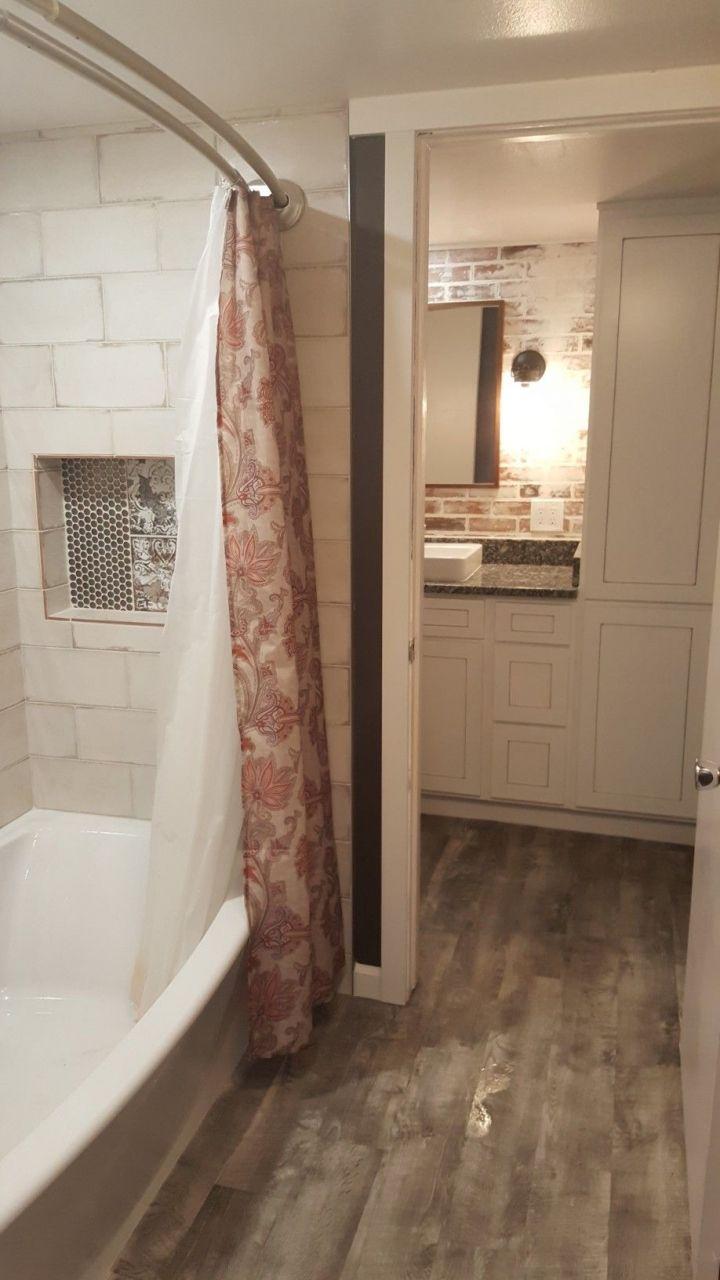 77 Bathroom Remodel El Paso Tx Check More At Https Www Michelenails Com 201 Bathroom Remodel El Paso Tx Bathrooms Remodel Steam Showers Bathroom Dream House [ jpg ]