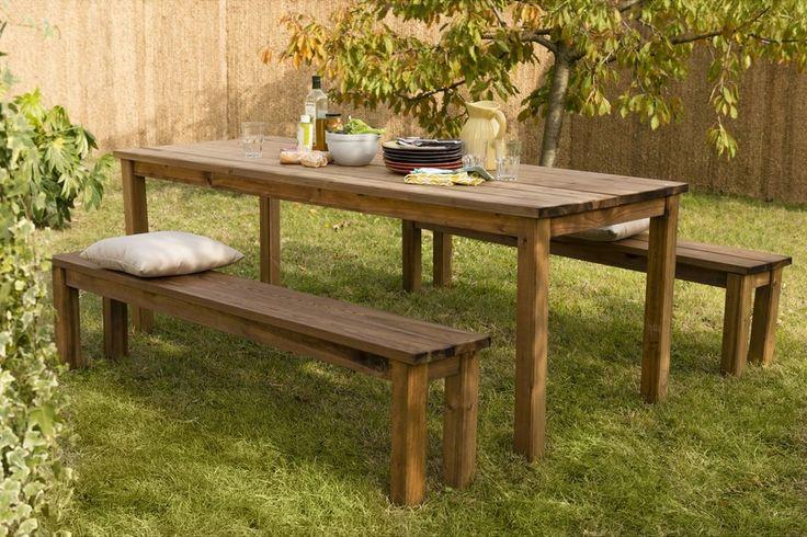 Les 25 meilleures id es concernant leroy merlin jardin sur pinterest chaise de terrasse mis - Terrasse et jardin leroy merlin dijon ...