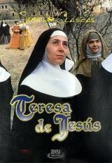 Teresa de Jesús (Serie de TV), de Josefina Molina