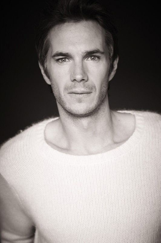 There is something about his face, jaw, eyes, neck, shoulders... Wait... EVERYTHING about James D'Arcy is gorgeous #jamesdarcy