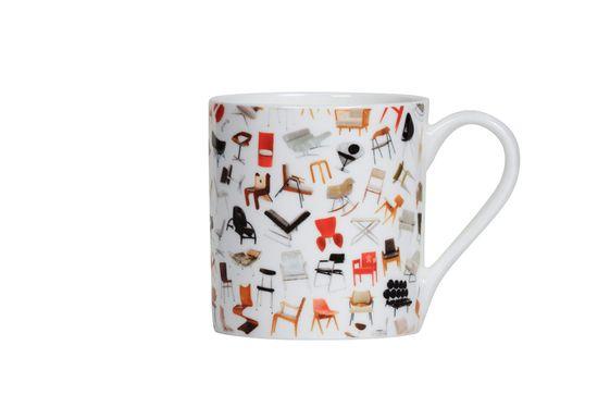 2021 collection mug