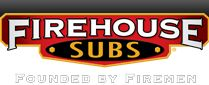 firehouse subs (supposedly better than jimmy john's; 3504 w. 41st st., near empire mall)