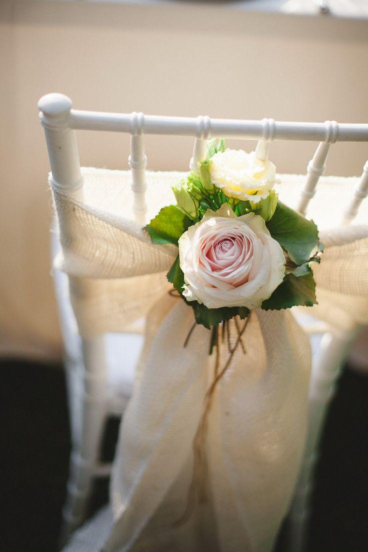 Un matrimonio romantico ispirato alle Dolomiti   Wedding Wonderland