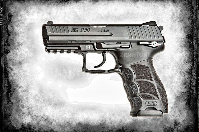 Heckler and Koch P30Find our speedloader now! http://www.amazon.com/shops/raeind