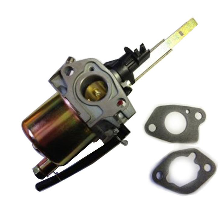 Carburetor Carb For Snow Blower Ariens 20001027 20001368 LCT 03121 03122 Thrower --M25