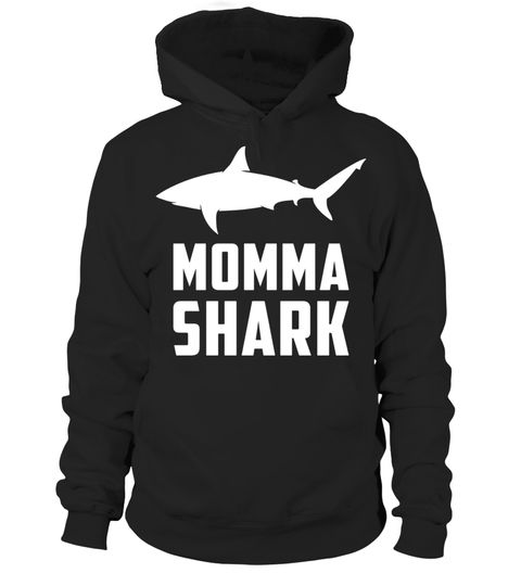 """# Momma Shark T Shirt Great for Fans of Cool Shark Stuff .  Special Offer, not available in shops      Comes in a variety of styles and colours      Buy yours now before it is too late!      Secured payment via Visa / Mastercard / Amex / PayPal      How to place an order            Choose the model from the drop-down menu      Click on """"Buy it now""""      Choose the size and the quantity      Add your delivery address and bank details      And that's it!      Tags: This Momma Shark shirt is a…"""
