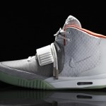 Nike Air Yeezy II are completely and utterly amazing.Yeezy Ii, Where Are You, Autumn Nikeshow De Nr, Videos, Nike Shoes Outlet, Blog, Dallas Penne, Air Yeezy, Nike Air