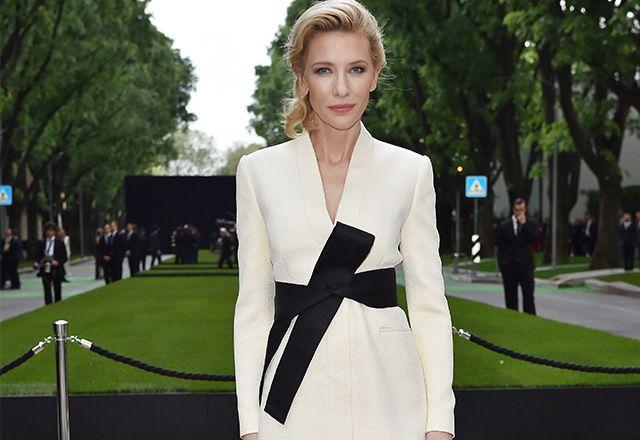 Cate-Blanchett-style-ca.jpg (640×440)