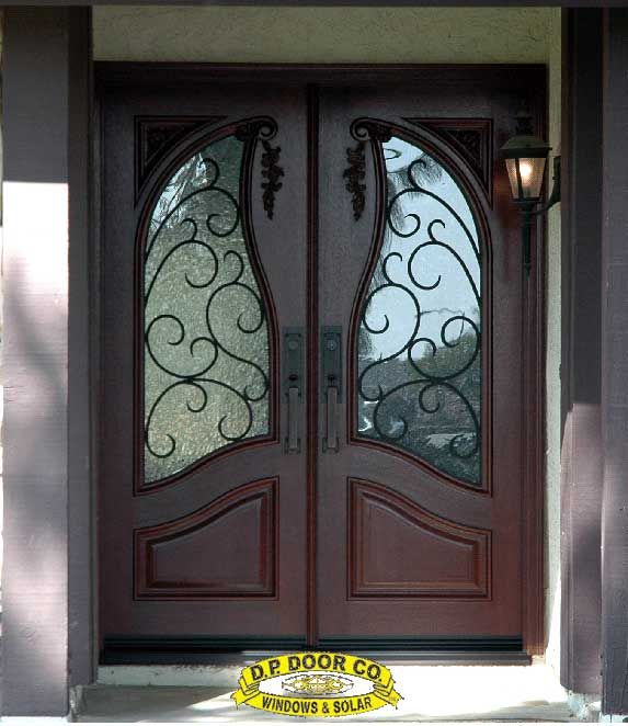 Top 25 best double front entry doors ideas on pinterest for Home decor 91711