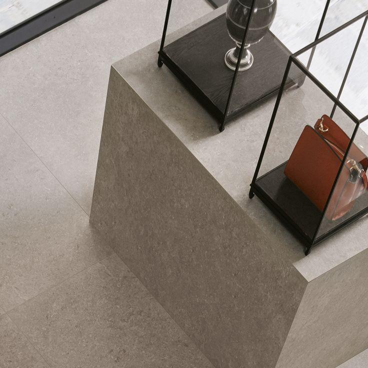 Secret Stone Collection | Cotto d'Este