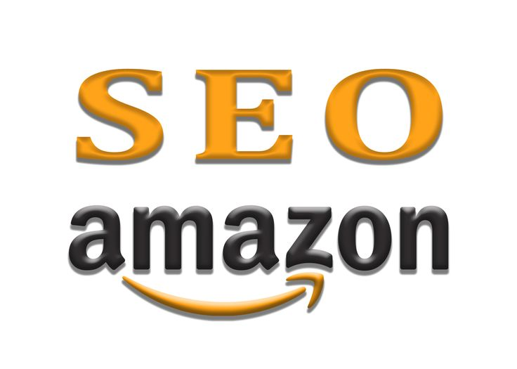 Amazon SEO services for FBA sellers  #Amazon #SEO