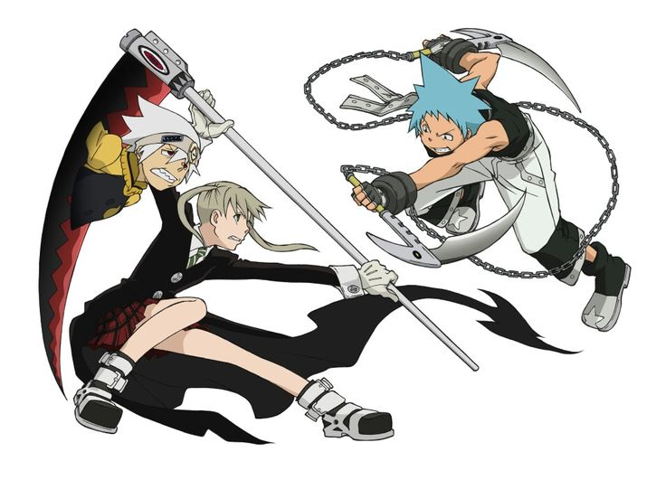 maka and blackstar love - photo #31