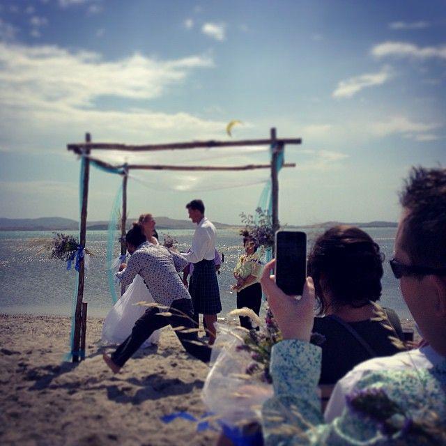 Looking for an #action #photographer to #photoshoot your #wedding? Go to http://panteliz.com #panteliz #pantelizphotography