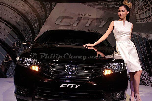 Search The Honda Car Showrooms in Vijayawada City