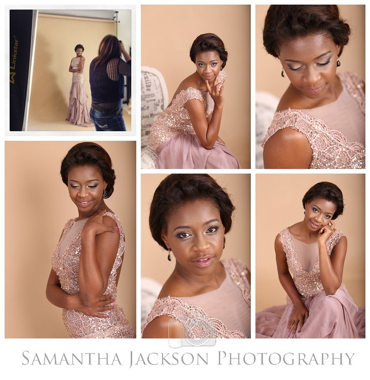 Behind the scenes - glamour shoot in studio www.samanthajacksonphotography.co.za Studio in Table View, Cape Town Professional Photographer based in Cape Town Samantha Jackson Photography Specialising in Newborns, Glamour Boudoir, Family, Cake Smashes, Weddings, Couple & Engagement shoots. Corporate shoots and product photography