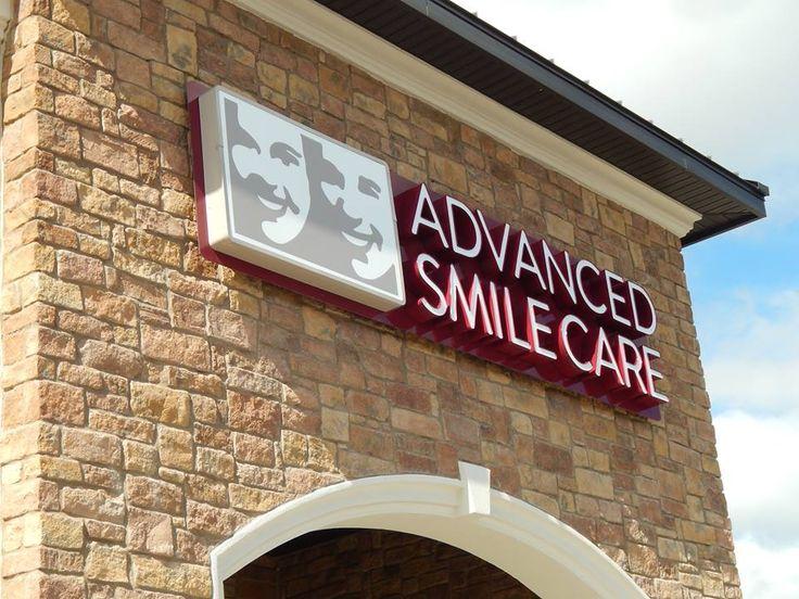 San Antonio Dental Clinic - Advanced Smile Care