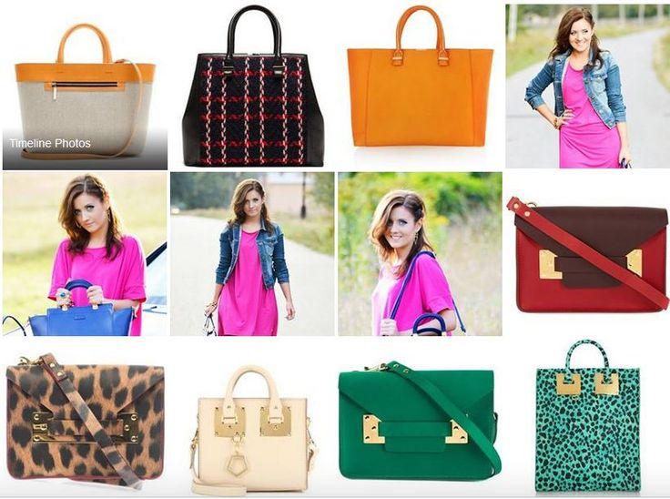 Dla kobiet perfekcyjnych - #torebki wieczorowe i sprzedaż #walizek @ http://www.perfectto.eu/dla-kobiet-perfekcyjnych-torebki-wieczorowe-i-sprzedaz-walizek  #shopping