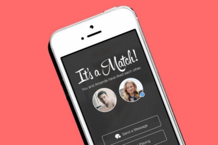 Tinder revela las 10 ciudades ideales para buscar parejas