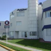 Hotel Puerto Banus