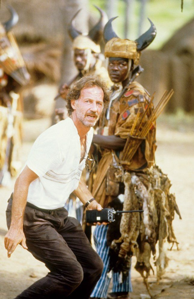 http://shareasale.com/r.cfm?b=862490&u=1270257&m=62509&urllink=&afftrack= On location with Werner Herzog | BFI