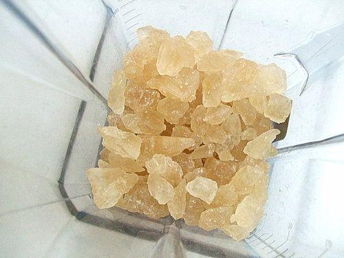 Vitamix食譜》廚房好幫手~教您如何自製糖粉與花生粉 @ 台南大侑健康 :: 痞客邦 PIXNET ::