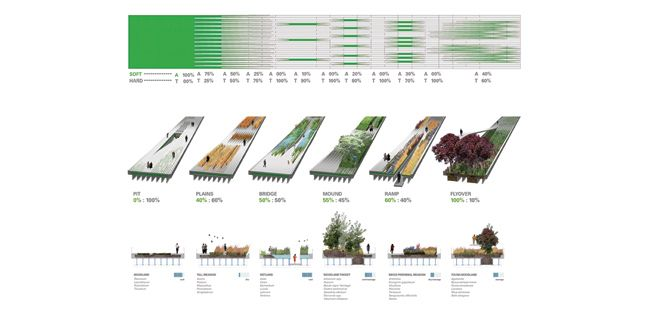 Highline Design Presentation Pdf