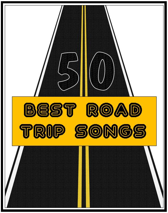 Check out the newest post (Best Road Trip Songs for Family Travel!) on 3 Boys and a Dog at http://3boysandadog.com/2014/06/best-road-trip-songs/?Best+Road+Trip+Songs+for+Family+Travel%21