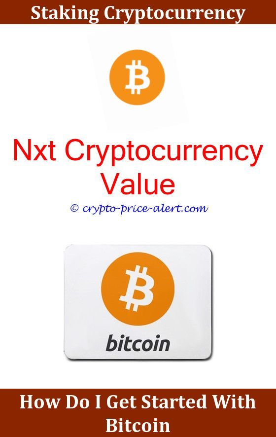 How to pay with bitcoin onlinebuy bitcoin instantly what is bitcoin how to pay with bitcoin onlinebuy bitcoin instantly what is bitcoin investment bitgold bitcoin russia bitcoin news how do you buy ccuart Choice Image