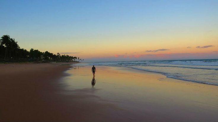 Luxury Villas Bahia Brazil | Eco-Resort Bahia Brazil