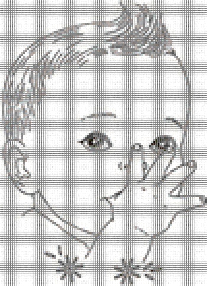 bebé chupa dedo
