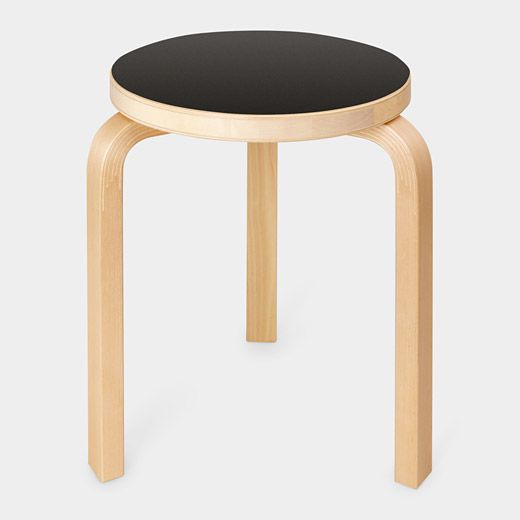 17 Best Images About Decorate Stools Ottomans And Chairs