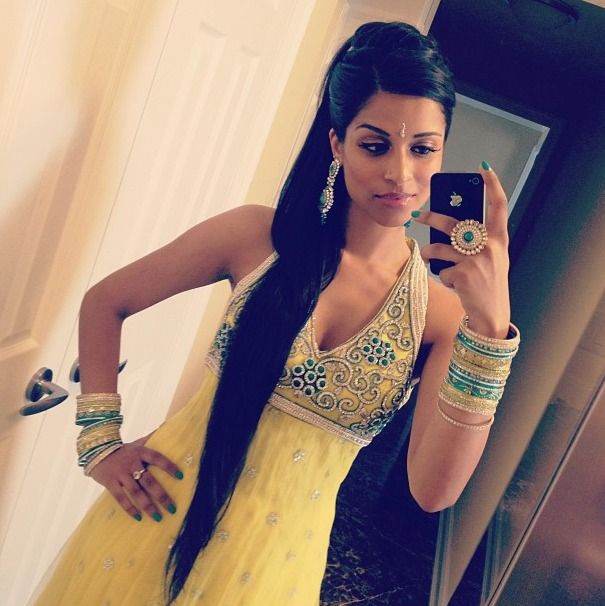 83 best images about Lilly Singh on Pinterest | Youtubers ...