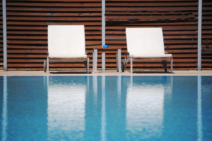 Details http://masseriacordadilana.it/ #masseriacordadilana #relax #holidays #puglia #countryresort #hotel #masseria #pool #piscina