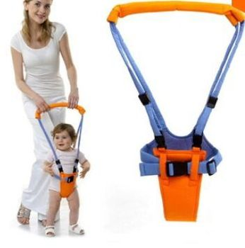 Baby Walker //Price: $11.99 & FREE Shipping // #‎kid‬ ‪#‎kids‬ ‪#‎baby‬ ‪#‎babies‬ ‪#‎fun‬ ‪#‎cutebaby #babycare #momideas #babyrecipes  #toddler #kidscare #childcarelife #happychild #happybaby